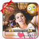 Insta Square Photo Blur Effect Editor by Fivex Solution