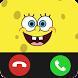Prank From Sponge Call Bob by freesoftsone