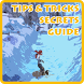 Guide for Temple Run 2 by Hack and Cheat Game Guides