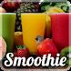 Smoothie Recipes by Revolution Apps Developer
