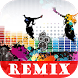 Nhac Tre - Remix Chon Loc by Smart App Store New
