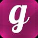 iGossip - Buzz, Videos & News by iGeeky™