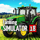 Top Farming Simulator 18 Guide by Pitch JU DEV
