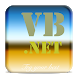 VB.NET programming language by PL-Store
