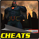 Cheats Injustice Gods Among Us by Leeds Power