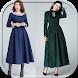 Modern Maxi Dresses