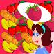 Fruit shop by Paibull