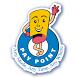 Pay Point Tatkal Rupaya by Pay Point India