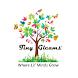 Tiny Gleams Parent App by School Unique, Invent Ivy Technologies Pvt Ltd