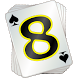 Crazy Eights by GASP