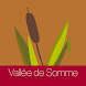 Somme Balades by Somme Tourisme