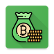 Crypto Coins Watcher - Bitcoin + Altcoins by Sylvain Saurel