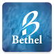 Bethel Bold by Subsplash Consulting