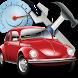 VehiDroid - Vehicle Management by Jdevas