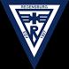 ESV 1927 - Handball by Jens Fäustl