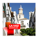 La Voz de Montellano Informa by bandomovil