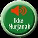 Lagu Dangdut Ikke Nurjanah by Dirgantara Developer