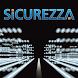 Sicurezza 2015 by Fiera Milano S.p.A.
