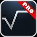 Math Helper Pro by BimbuApps