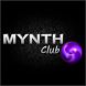 MYNTH Club by shoutcloud.org