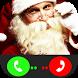 Santa Claus Call You Video Live ???? Christmas ???? by Call Santa claus