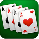Solitaire card games free by Win Win Slots LLC