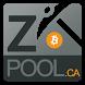 Zpool Balance Monitor by 0A1.EU