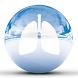 Fibrosi Polmonare Idiopatica by DMRWEB