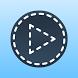 Repeat Shape by Infosapr Integrator LTD