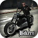 Guide For GTA Online Bikers by ChopperGame