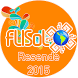 FLISoL 2015 - Resende by All Most