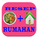 Resep Masakan Rumahan by Aisydev