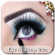 Eye MakeUp Tutorial Ideas