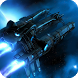 Spaceship HD Live Wallpaper by FunGames10
