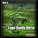 Kumpulan Lagu Sunda Darso Terpopuler Mp3 2017