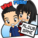 Yaya Rush AlDub Game by Adobo Soft