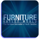 Furniture Outlet World by Trusted Apps & Co