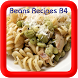 Beans Recipes B4 by RecipesChef