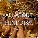 All About Hinduism by AndroStudio