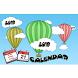 Kalender 2018 Terlengkap by Augusta Media