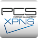 PCS XPNS (CREACARD Corporate) by Cardwise