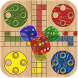 Ludo Parchis classic 2017 by CHAWKI CT