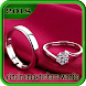 cincin emas terbaru wanita by Dodi_Apps