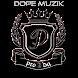 Pro2Da by Herve Maimona