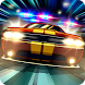 Road Smash: Crazy Racing! by Creative Mobile Publishing