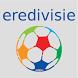 Eredivisie Scores 2015/16 by BozhinovaApps