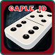 Gaple Domino Indonesia - Offline