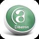 AlbatronHD by Longterm