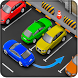 Real Car Parking 3d: Difficult by Games Rock