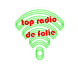 top radio de folie by RadioKing